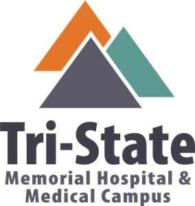 Tri-State Hospital Foundation Receives a Legacy Gift of $100,000 from A.Neil and Patricia DeAtley, River Canyon Trust